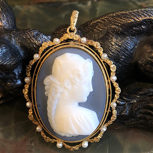 image-574509-cameo_14k__Victorian_woman_warrior__595.JPG